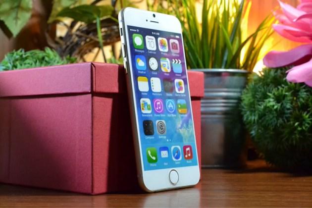 iPhone6モックの完成度の高さ4