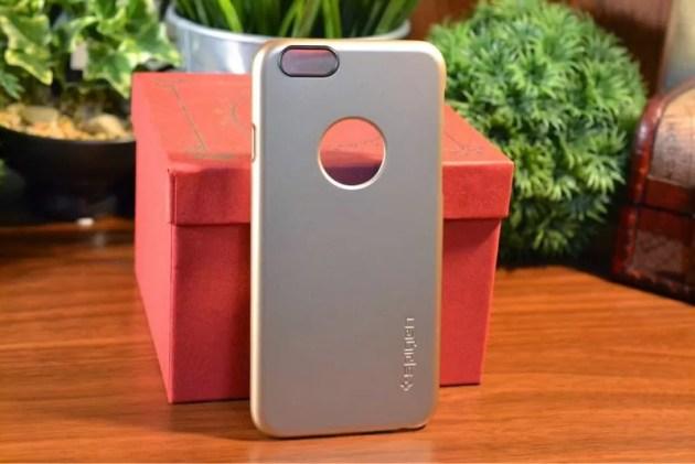 ハードケースiPhone6