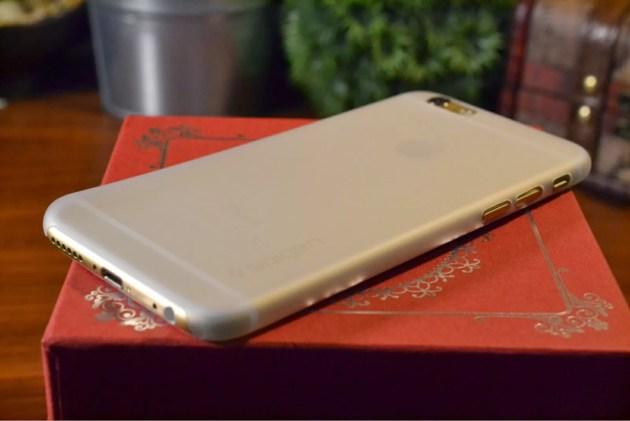 超薄々なiPhone6ケース2