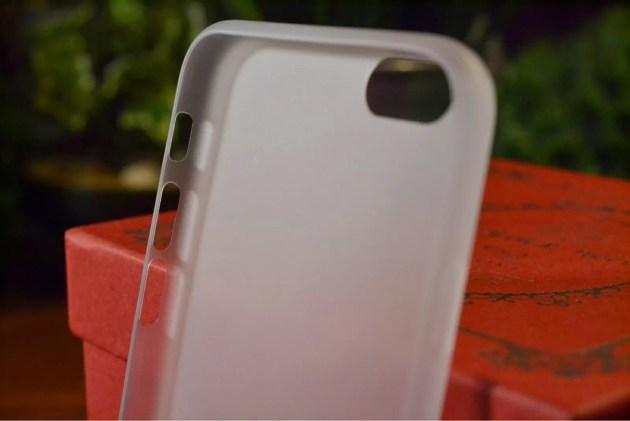 ペラッペラなiPhone6ケース2
