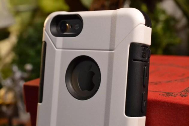モビルスーツっぽいiPhone6ケース1