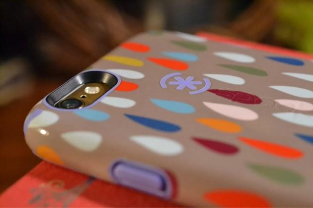 CandyShellINKEDiPhone6レビュー2