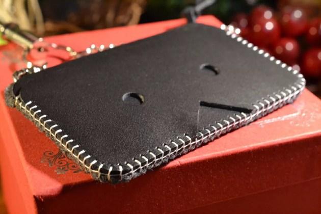 カードケース1