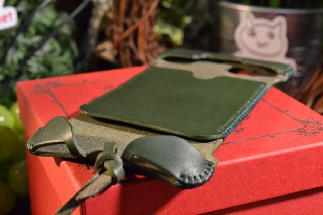 緑のabicase2