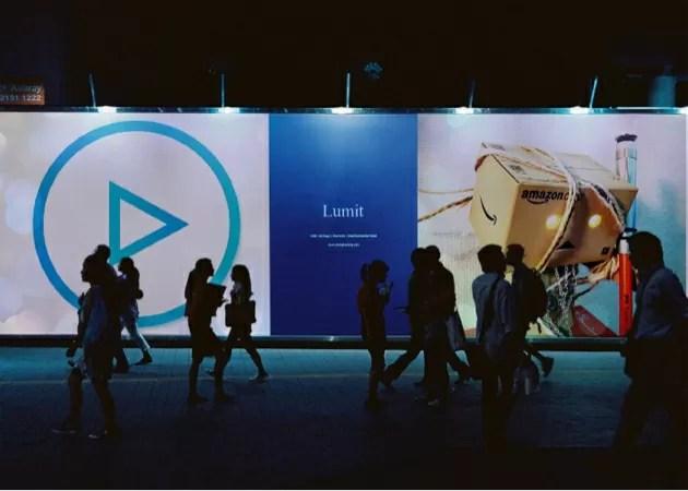 無料のインターネットラジオ『Lumit』