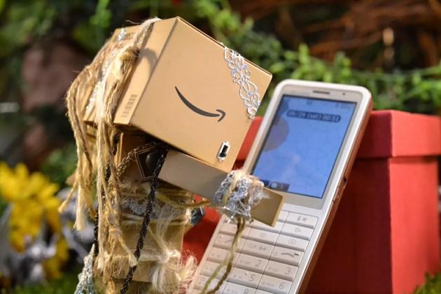 ドコモのガラケーを格安SIMで700円維持する方法