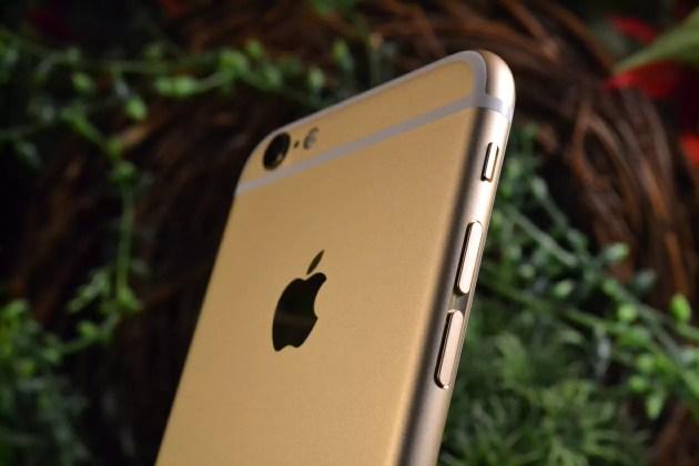 iPhone6sレビュー13