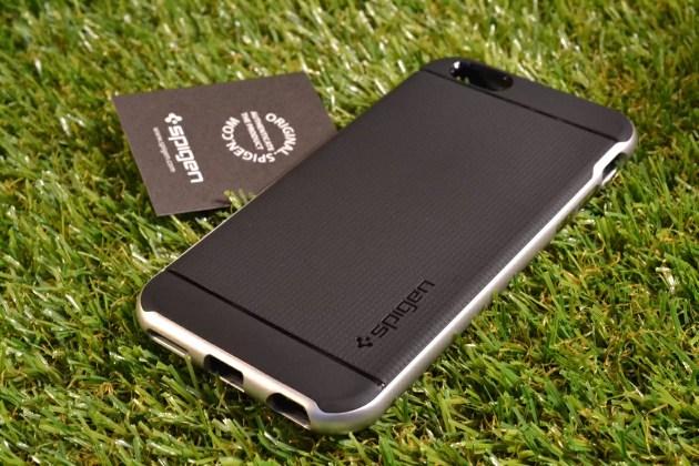 iPhone6sネオハイブリッドレビュー2