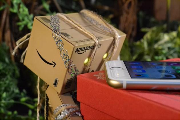 SpigenのiPhone6sガラスフィルムGLAS.tR SLIMレビュー