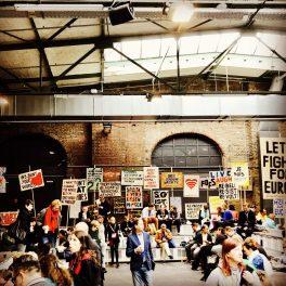 #rp17 – die re:public ist bunt