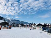 Merlins Ellmauer Skischule