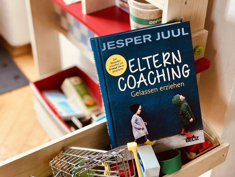 systemische_Familientherapie Buch-Elterncoaching-Jesper-Juul