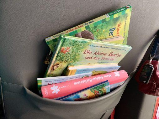 Neue-Sommerbücher-vom-Arena_Verlag