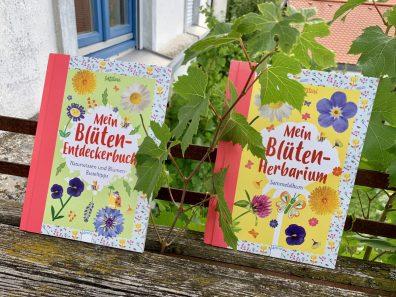 Blüten-Herbarium-vom-Arena_Verlag