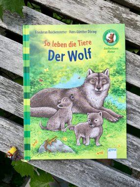 Buch-So_leben_Tiere_der_Wolf-vom-Arena_Verlag