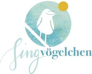 Singvoegelchen-logo