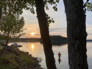Rückblick-auf unsere Reise nach Schweden