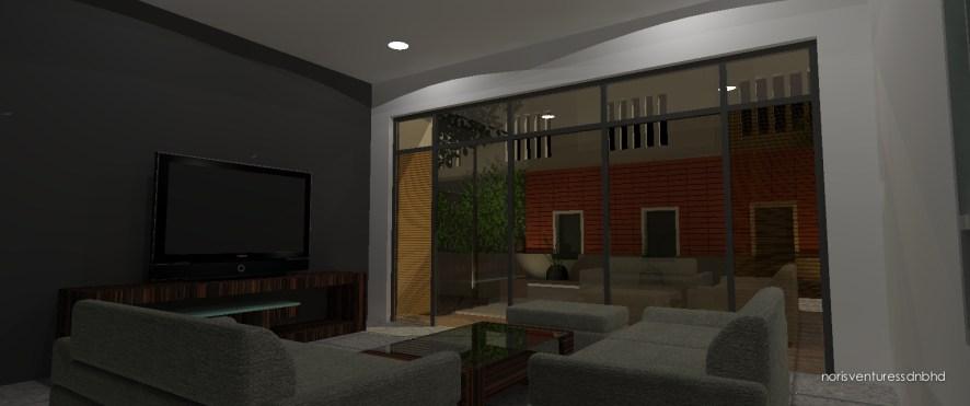 Design13-11