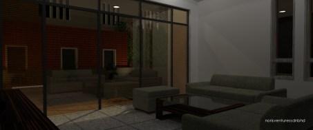 Design13-12
