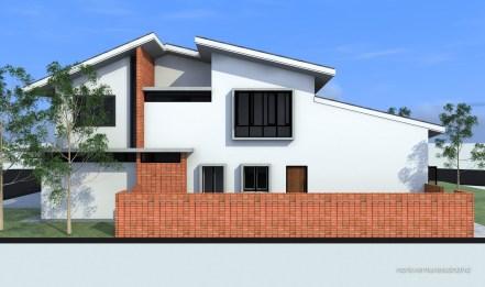 Design2-8