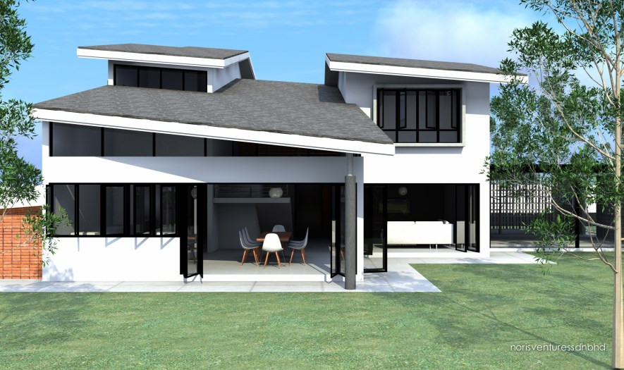 Design2-9