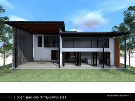 Design9-8