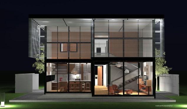 Design17-4