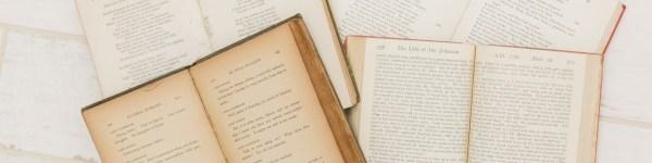 サイト紹介:難解なことをわかりやすく解説「TANTANの雑学と哲学の小部屋」