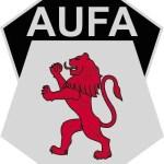 Ayr United Football Academy
