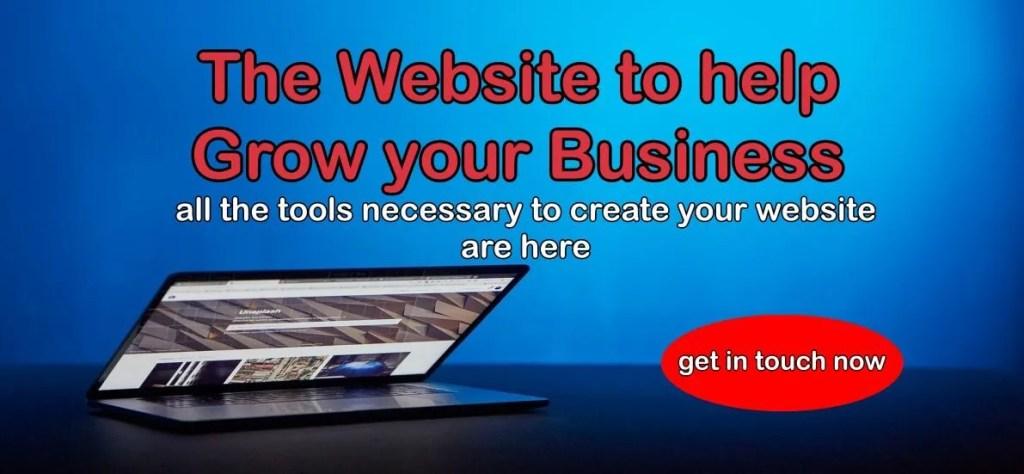 Welcome to Norm4webdesign Website Design Ayr