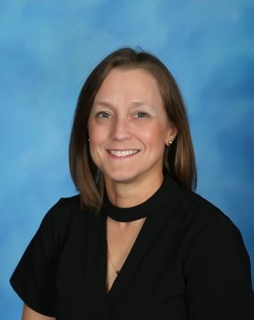 Principal Santana