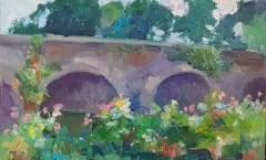 Bunclody Bridge
