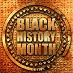 Diverse YA Books for Black History Month