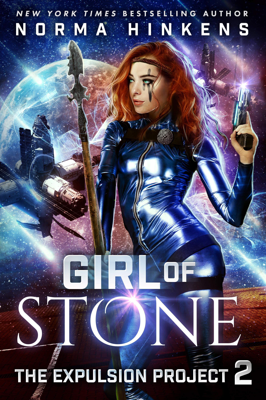 girlofstone copy 2