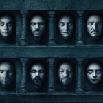 """Quiz: Which """"Game of Thrones"""" Character Are You?"""