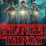 "Book Recommendations for YA Fans of ""Stranger Things"""