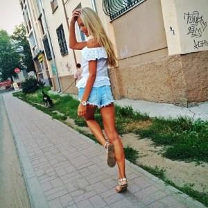@nastyayazykova