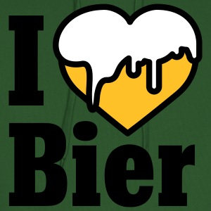 Nederlanders kiezen steeds vaker voor gevarieerd bier
