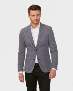 Met deze outfit vind je een nieuwe baan!