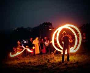 glastonbury-samhain-58
