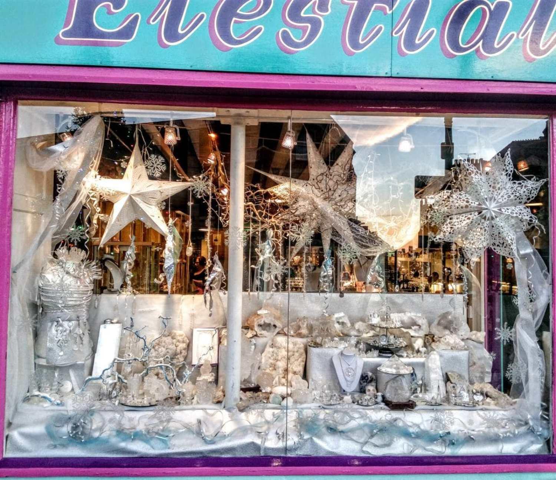 Glastonbury Christmas (11)