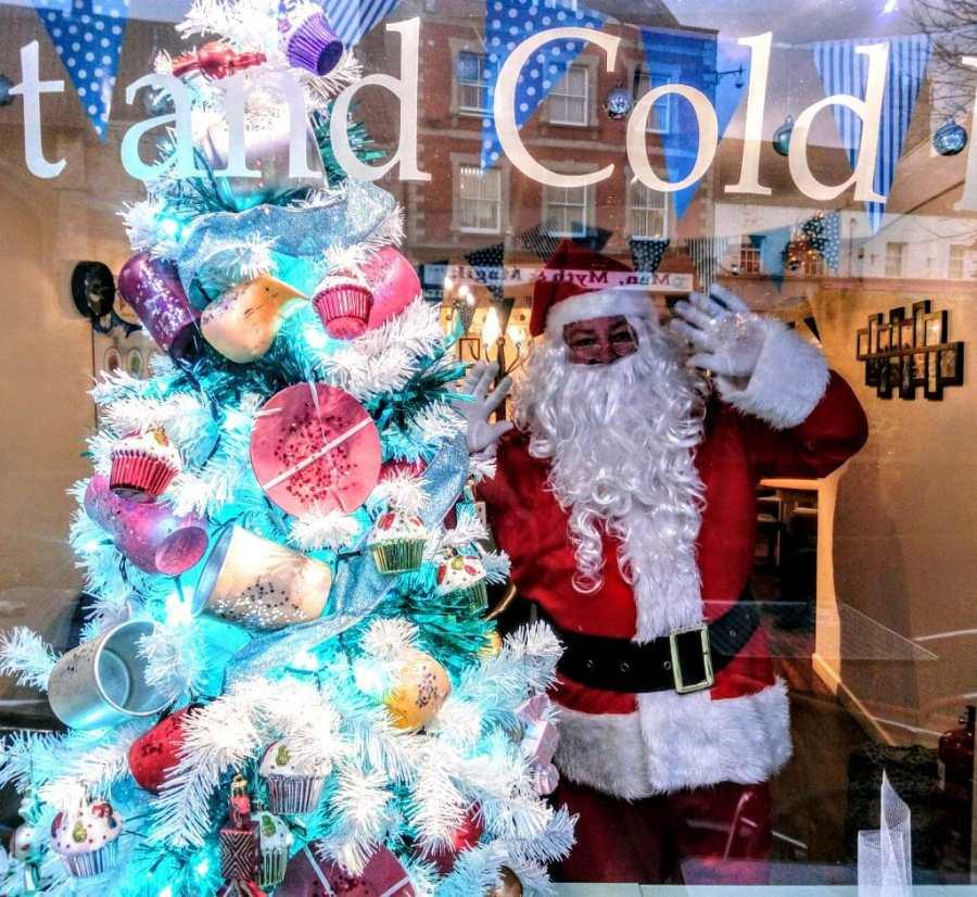 Glastonbury Christmas (13)