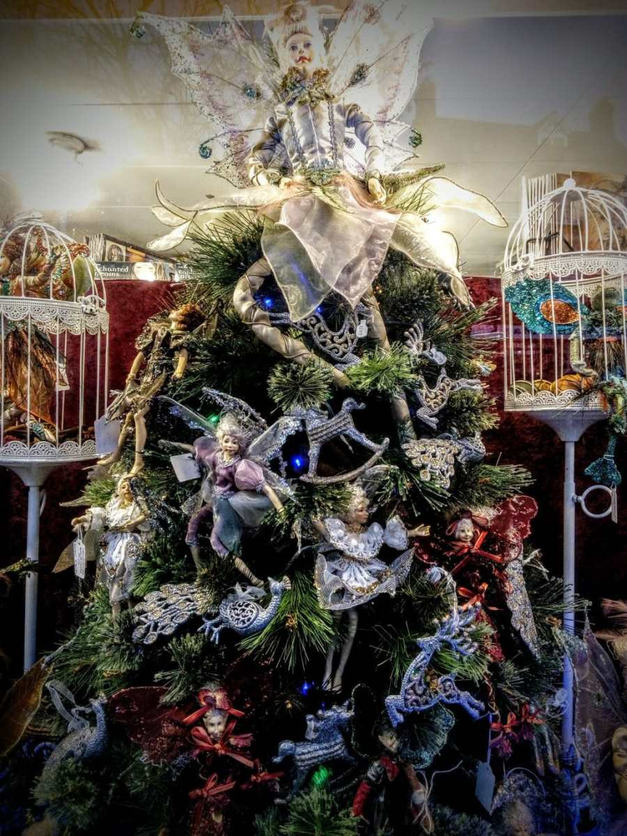 Glastonbury Christmas (16)