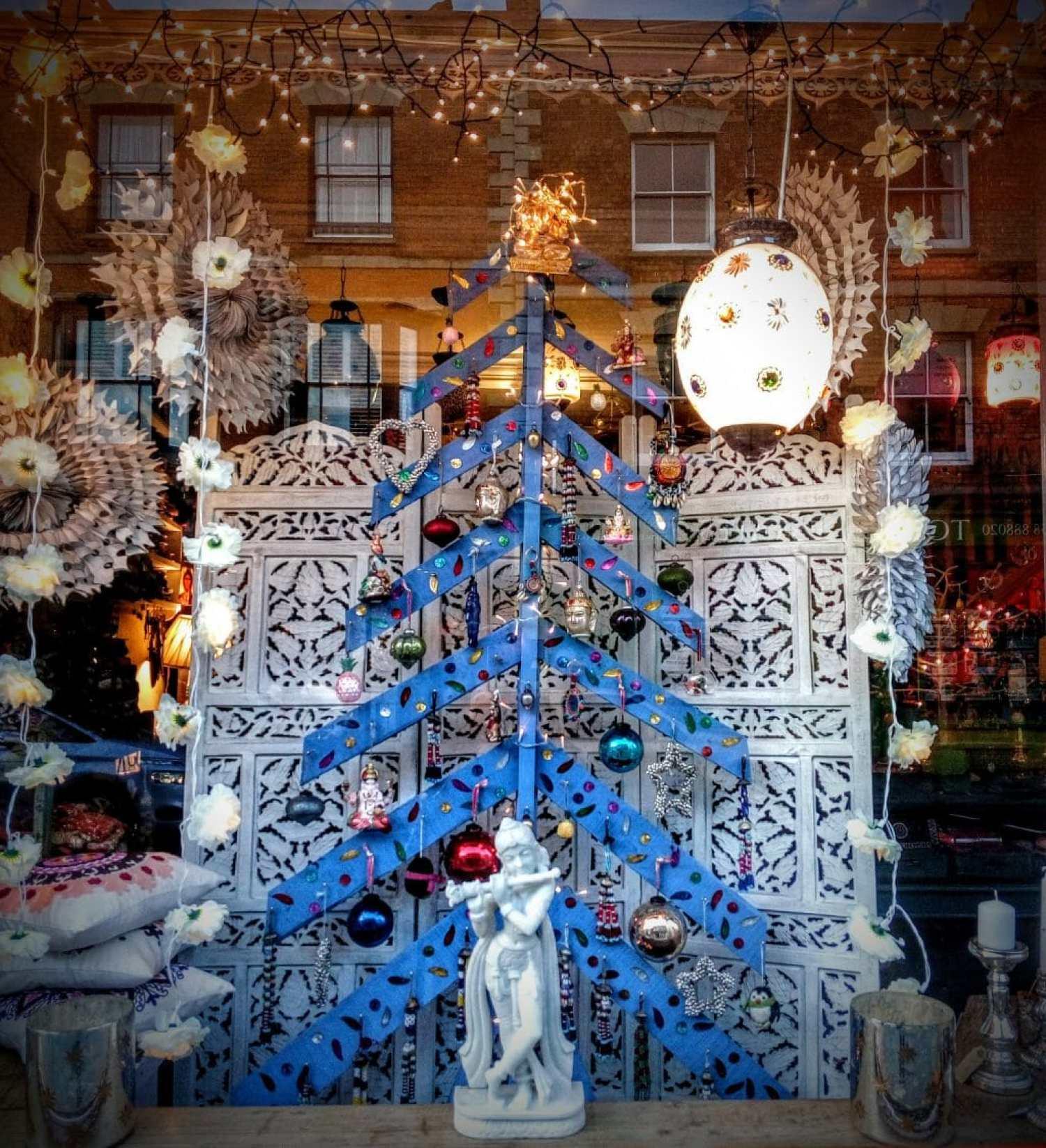 Glastonbury Christmas (2)