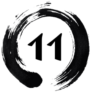 countdown11