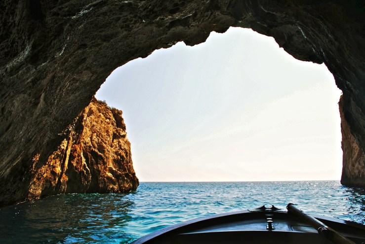 pexels-photo-boat