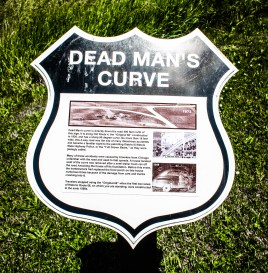 Dead Man's Curve