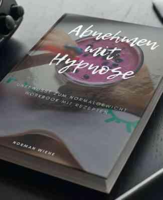 OnlineLiveSeminar | Abnehmen mit Hypnose