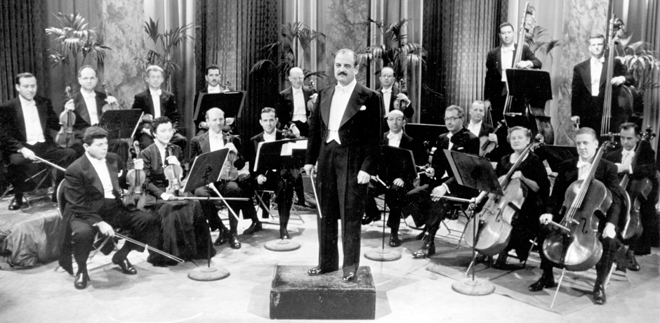 Norman_Black_ArcoArte_Sinfonietta