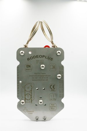RodeoPlus